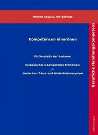 Berufliche Handlungskompetenz - Heft 1