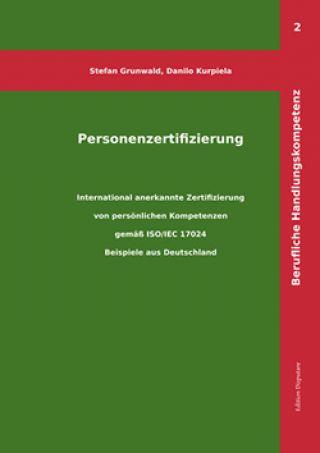 Berufliche Handlungskompetenz - Heft 2