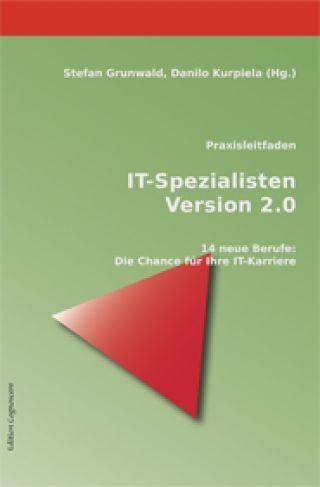 T-Spezialisten Version 2.0 - Praxisleitfaden