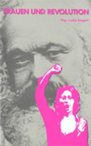 Frauen und Revolution